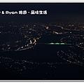 newIMG_7420.jpg