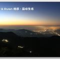newIMG_7423.jpg