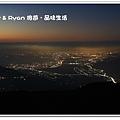 newIMG_7424.jpg
