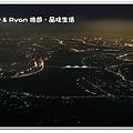 newIMG_7435.jpg