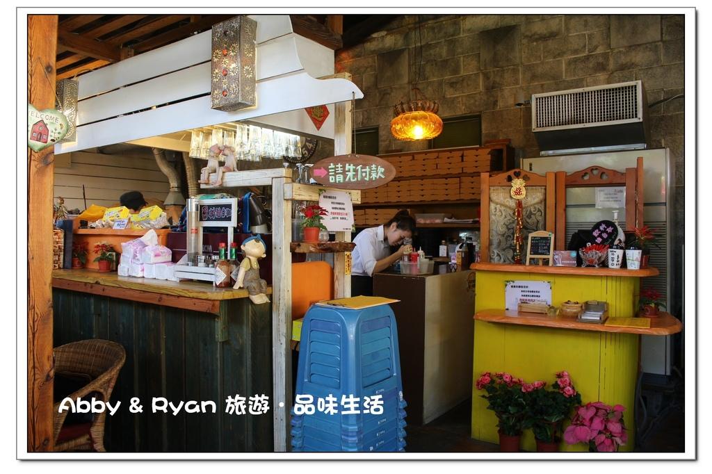 newIMG_9462.jpg