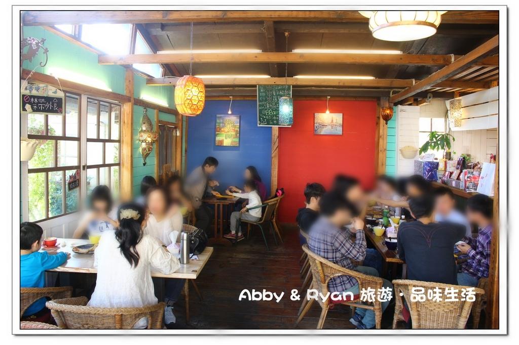 newIMG_9466.jpg