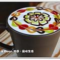 newIMG_9494.jpg
