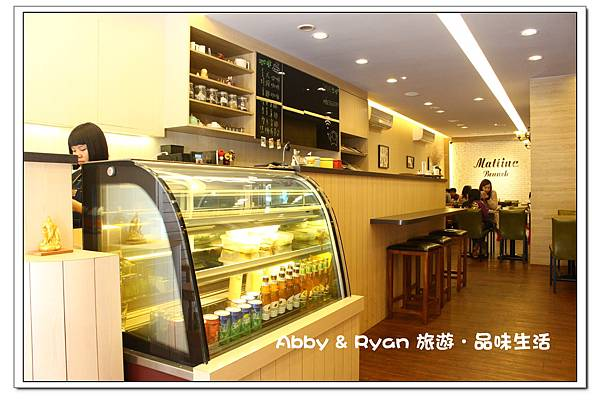 newIMG_9215.jpg