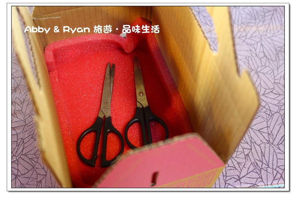 newIMG_9552.jpg
