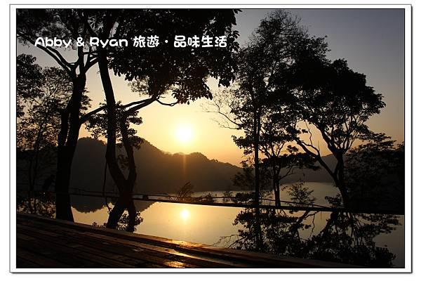 newIMG_9750.jpg