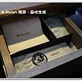 newIMG_9963.jpg