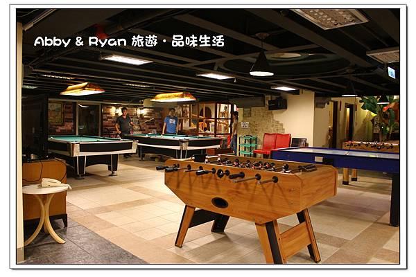 newIMG_0815.jpg