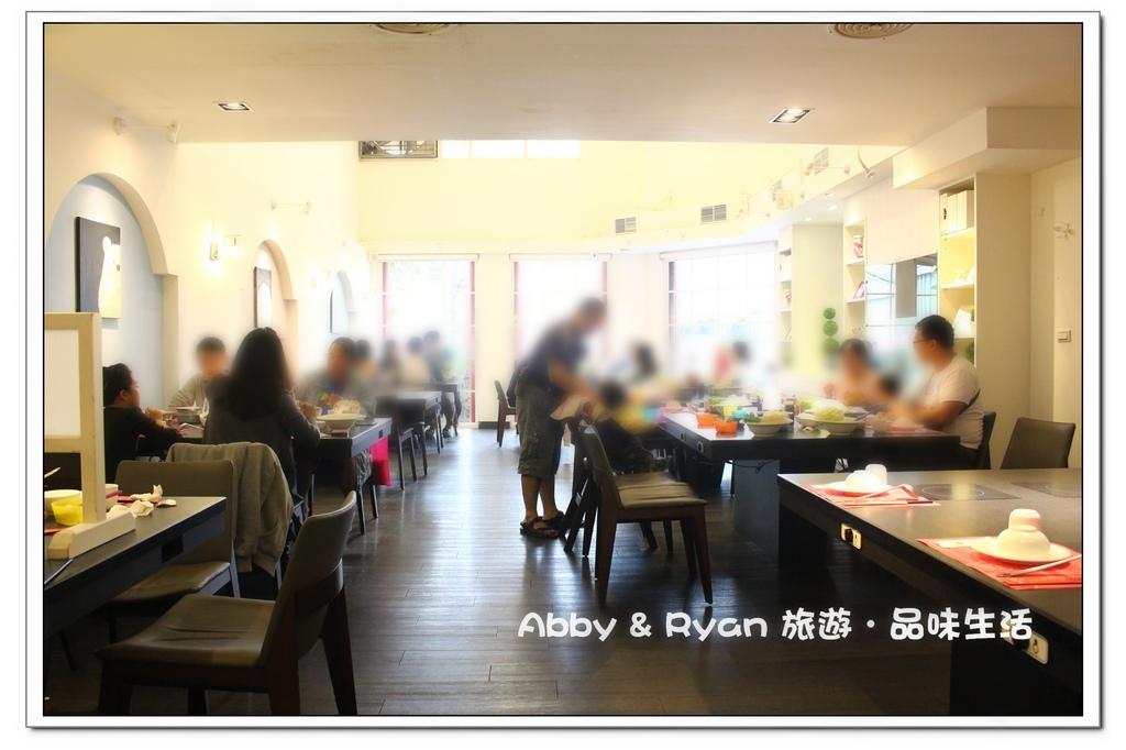 newIMG_1072.jpg