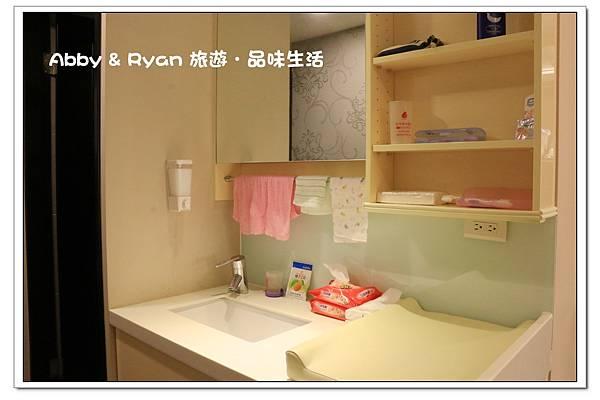 newIMG_7698.jpg