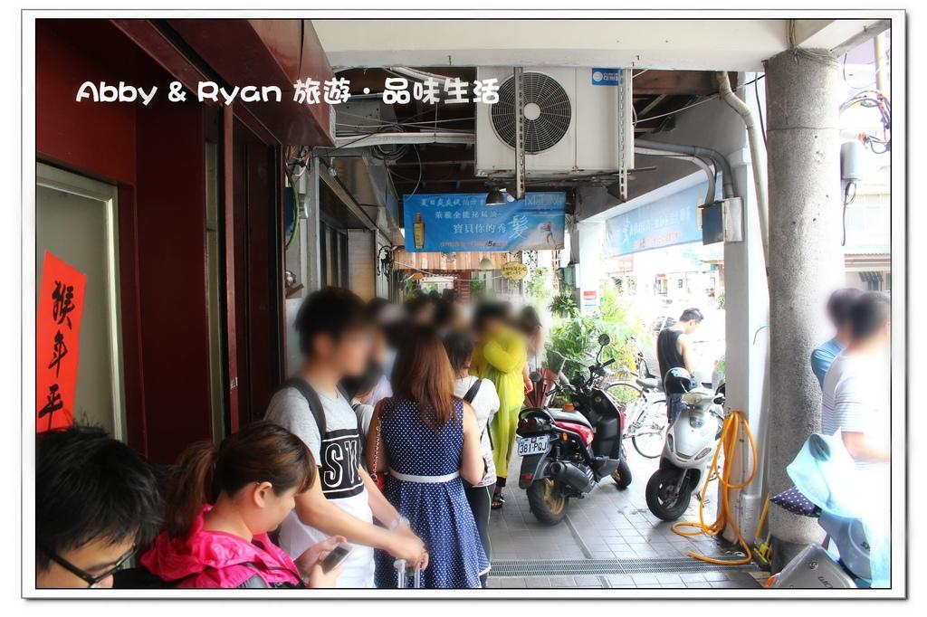 newIMG_4354.jpg
