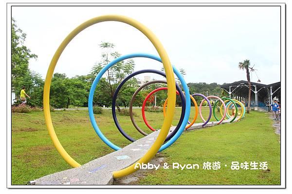 newIMG_4572.jpg