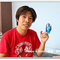 newIMG_4707.jpg