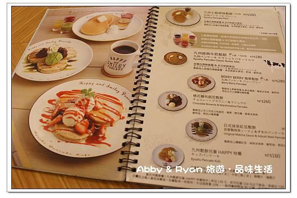 newIMG_5304.jpg