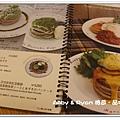 newIMG_5306.jpg