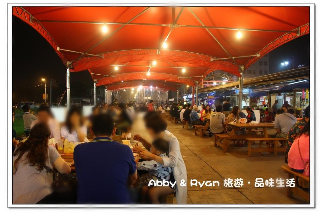 newIMG_1332.jpg