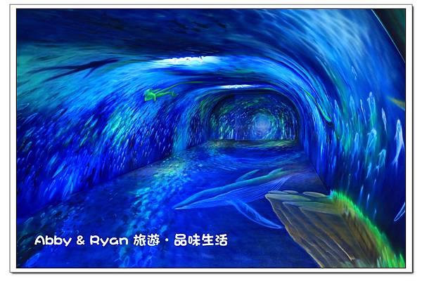 newIMG_6414.jpg