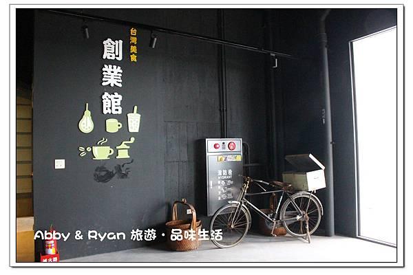 newIMG_9305.jpg