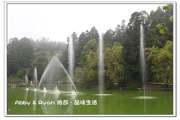 newIMG_2006.jpg