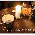 newIMG_3243.jpg