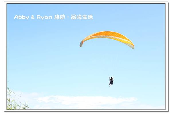 newIMG_0410.jpg