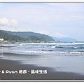 newIMG_0432.jpg