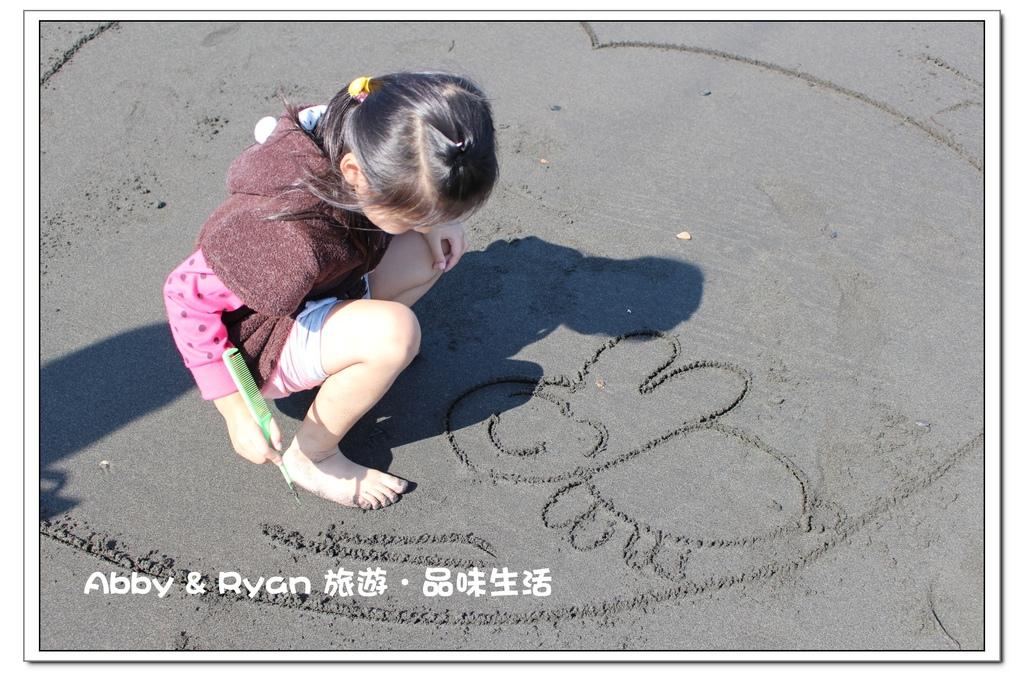 newIMG_0445.jpg