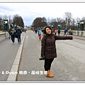 newIMG_3668.jpg
