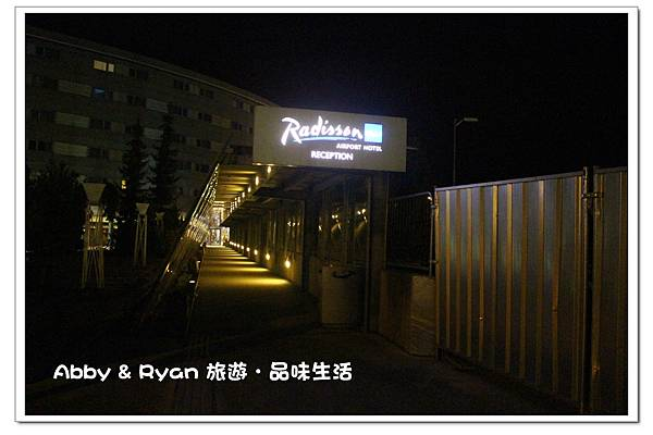 newIMG_3809.jpg