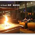 newIMG_3819.jpg