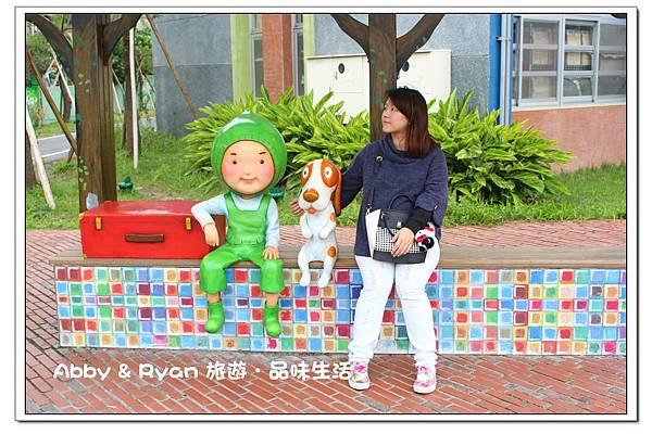 newIMG_0972.jpg