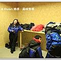 newIMG_3771.jpg