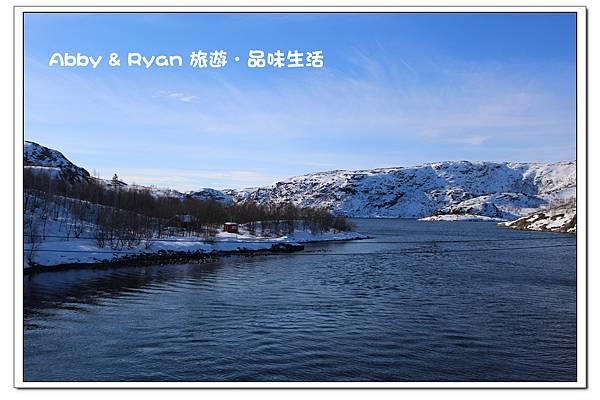 newIMG_3973.jpg
