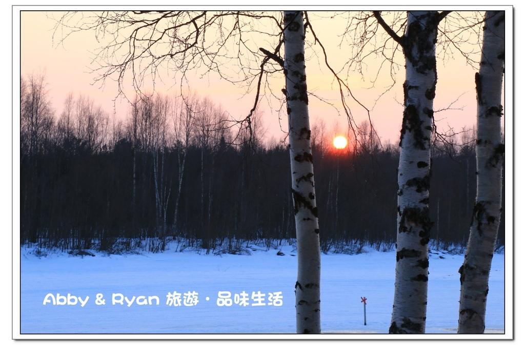 newIMG_3955.jpg