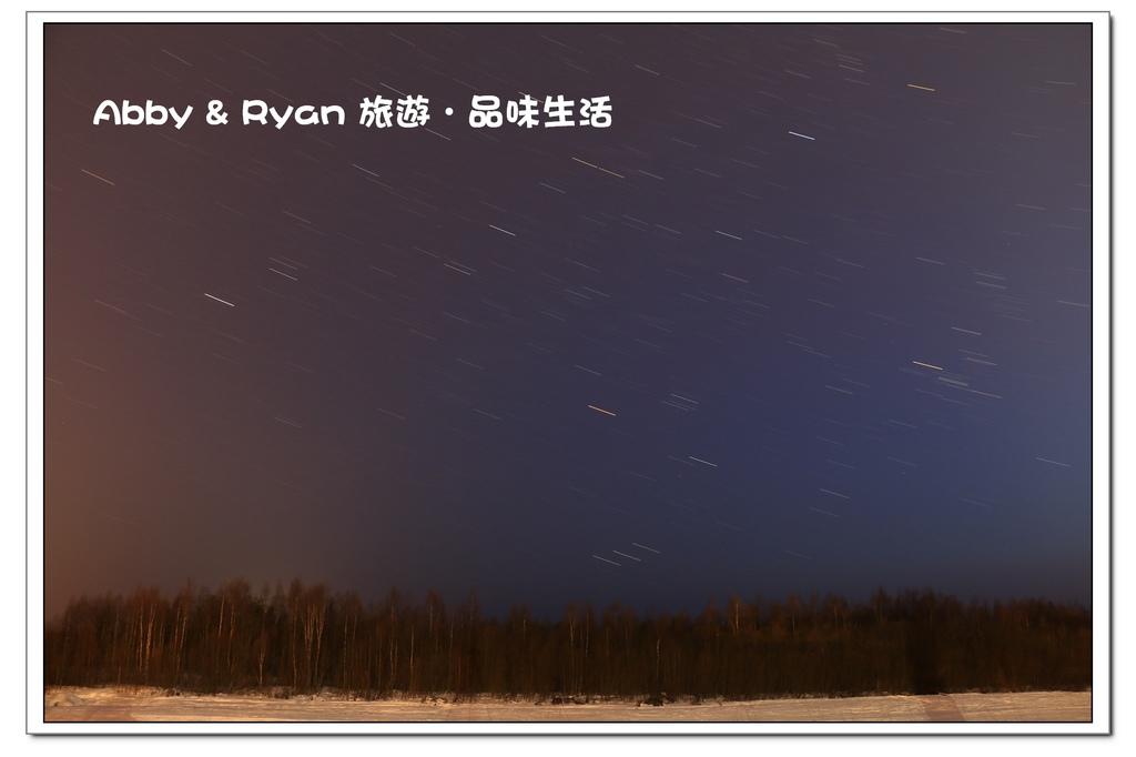 newIMG_3994.jpg