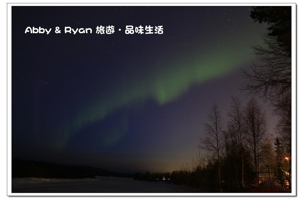 newIMG_3999.jpg