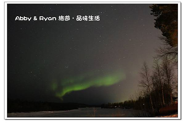 newIMG_4085.jpg