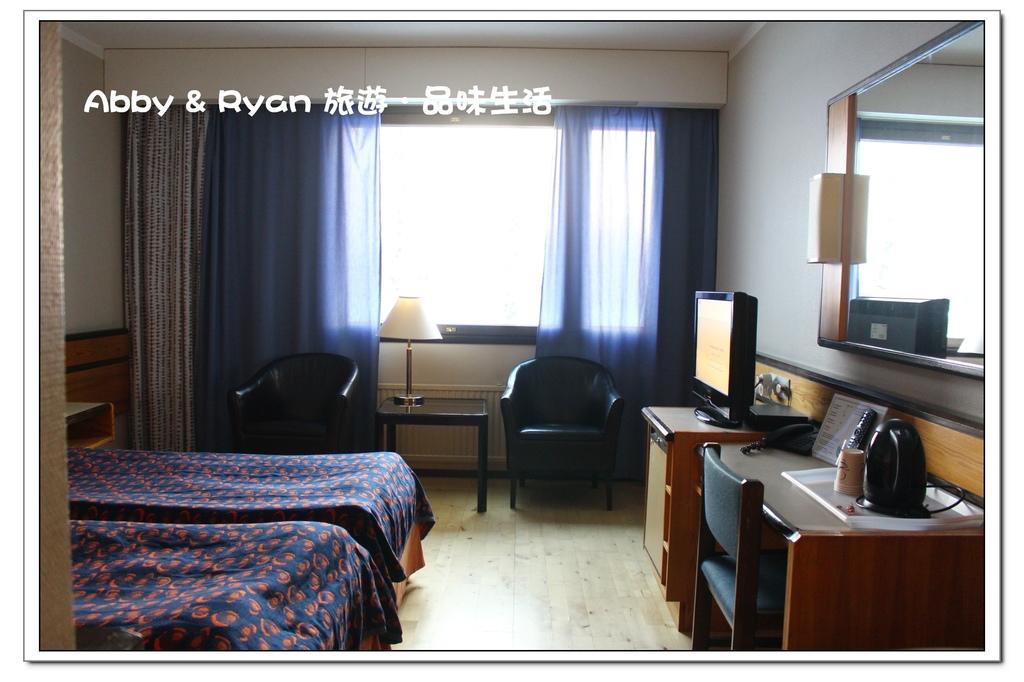 newIMG_4377.jpg