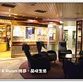 newIMG_4447.jpg