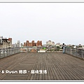 newIMG_2207.jpg