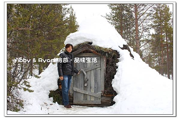 newIMG_4765.jpg