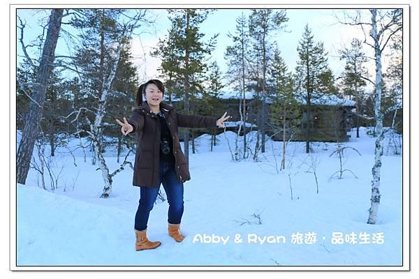 newIMG_4510.jpg