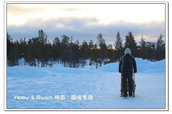 newIMG_5305.jpg