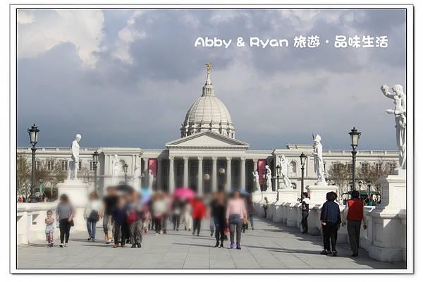 newIMG_8385.jpg