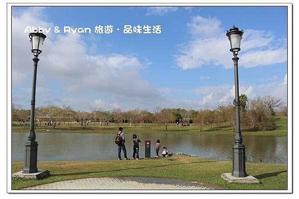 newIMG_8472.jpg