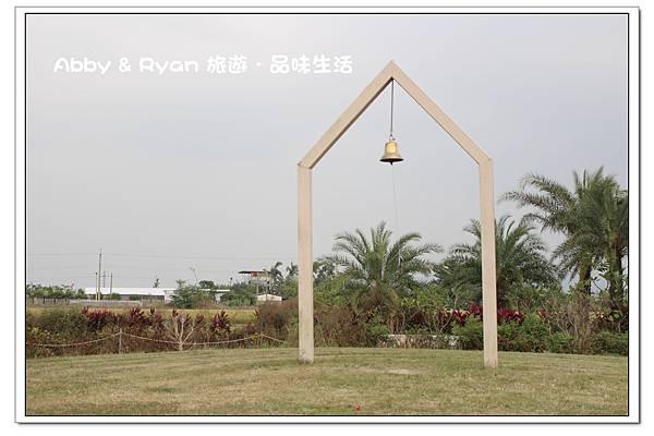 newIMG_8984.jpg