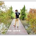 newIMG_9003.jpg