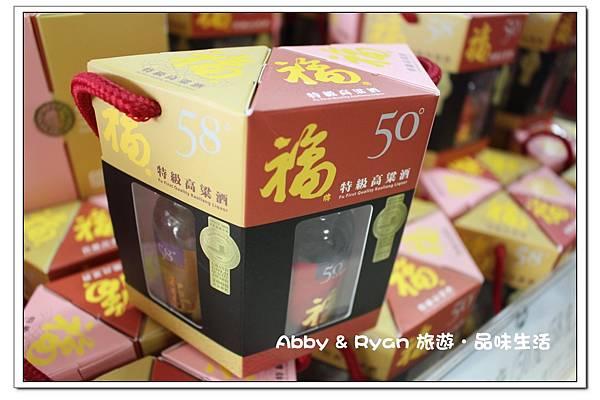 newIMG_9690.jpg