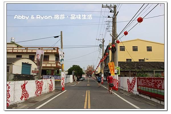 newIMG_5750.jpg