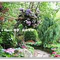 newIMG_2572.jpg
